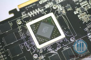 Radeon HD 5830-11