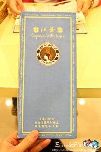 20110529-1-1